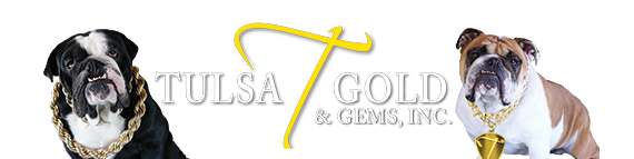 Calculate the Value of Your Gold | Tulsa Gold & Gems | 918
