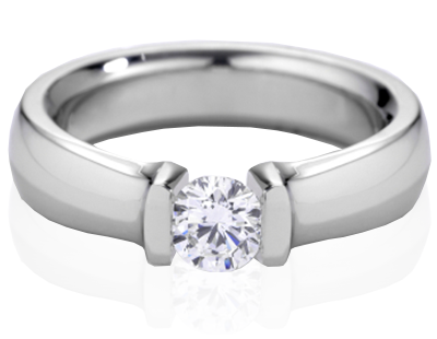 Cash for Gold, Silver, Diamonds, Coins and Jewelry | 918-743-2274